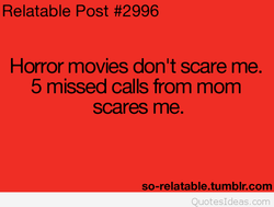 Relatable Post #2996 