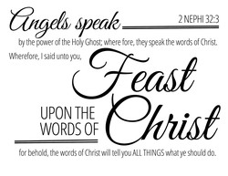 pede 