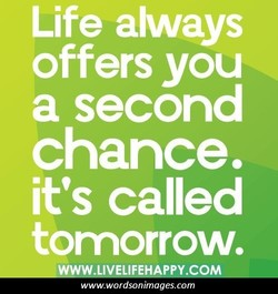 Ll e always 