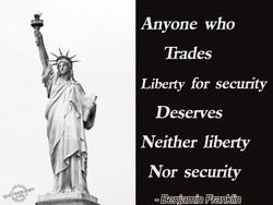 Anyone who 
