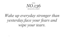 NO.136 
