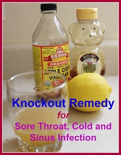 Clf 