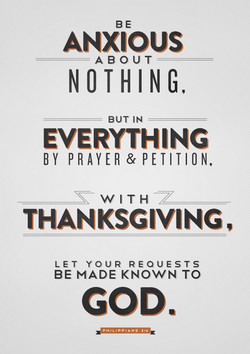 AN)å6US 