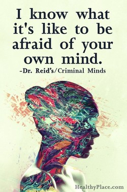 I know what 