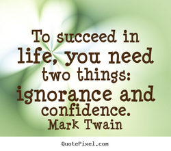ceed in 