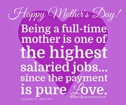 (5-(apDQUQthe'tW Øag,/ 
