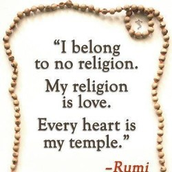 g I belong 