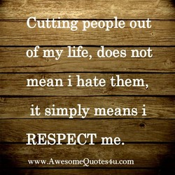 ut mgpeo@le out 