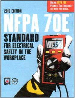 STANDARD 
