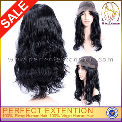 r fe 
