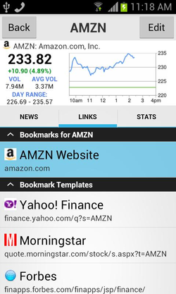 Back 