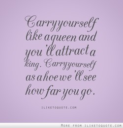 Carryycursedf 