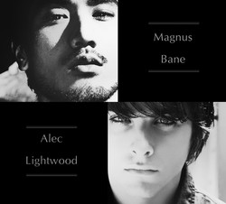 Magnus 