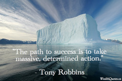 he path to succeseisaötalke—e 