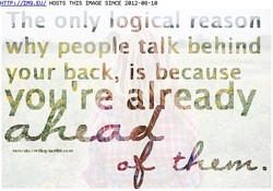 HTTP: 