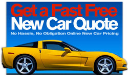 Nev Car Quote 
