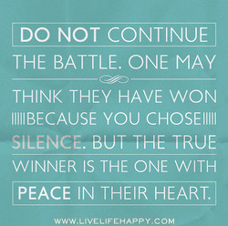 DO NOT CONTINUE 