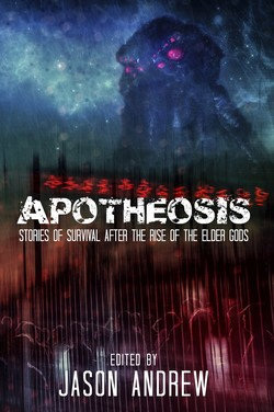 APOTHEOSÄS 