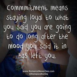 commmibmenC means 