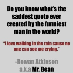 Do you know whats the 