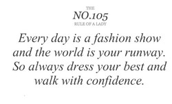 NO. 105 
