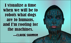 1 visualize a time 