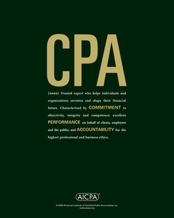 CPA 