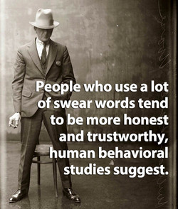 eople who use a lot 