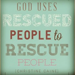 PEOPLE10 