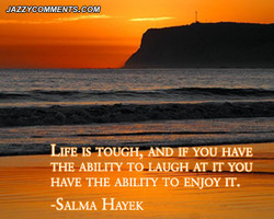 JAZZYCOMMENTS,COM 