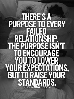 THERE'S A -m 