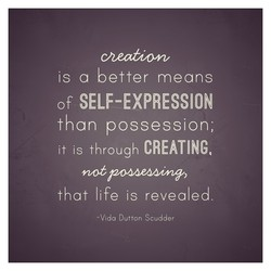 is a better means 