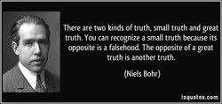 .9 