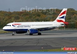 CAT 11/1n 