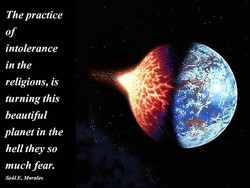 The practice 