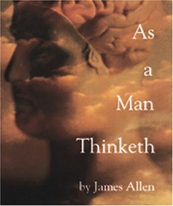 Thinketh 