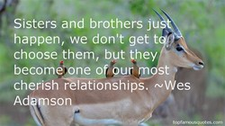 Sisters and brothers ju 