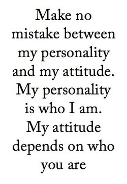 Make no 