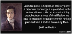 4 