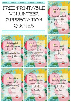 FREE PRINTABLE 
