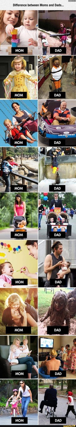 voebdiscover. ru 