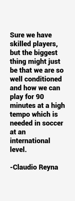Sure we have 