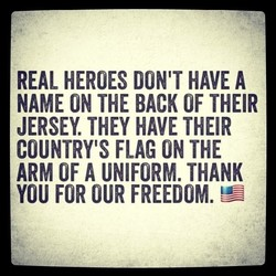 REAL HEROES DONIT HAVE A 