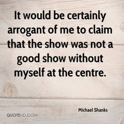 It would be certainly 