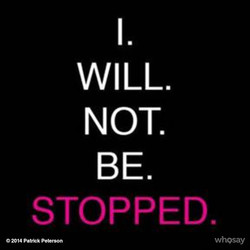 WILL. 