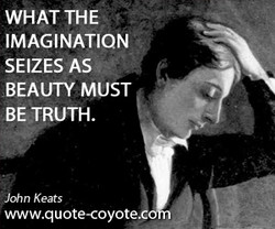 WHAT THE 