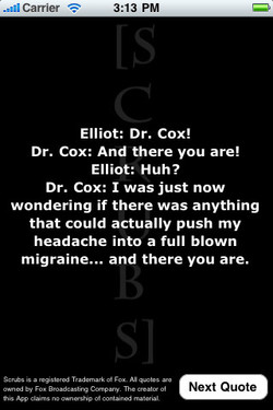 Carricr 