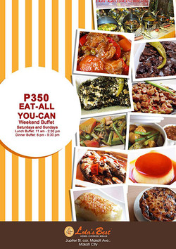 P350 
