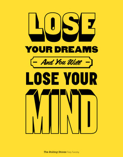 LOSE 