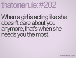 tonerule: #202 